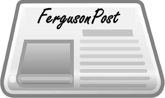 Doeboek en FergusonPost #3 staan online