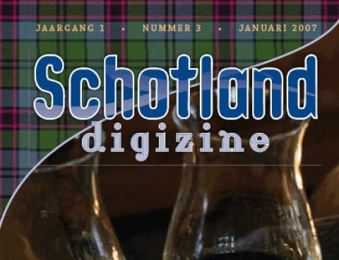 Schotland Digizine 03