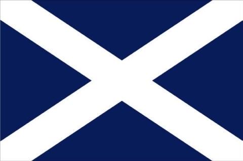 Schotland Digizine Jaargang 2 nummer 3