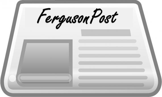 Ferguson@HOME